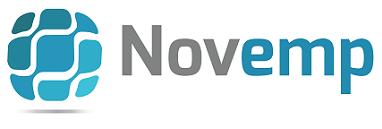 Páginas web, publicidad en internet en Querétaro y México – Novemp