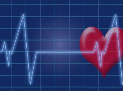 5 puntos claves para cuidar tu salud fisica y mental