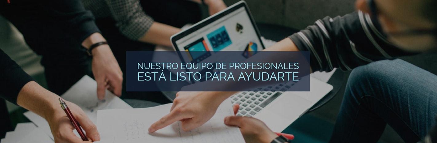 paginas-web-en-mexico